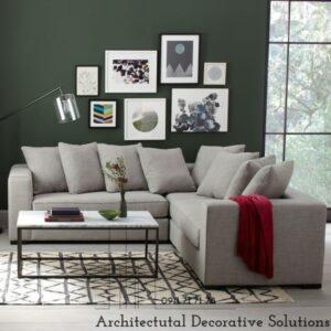 sofa-vai-2085n