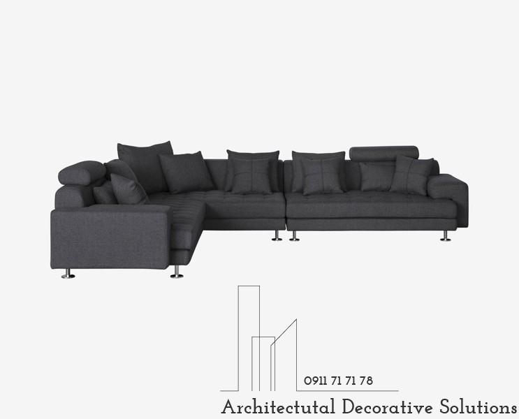 sofa-vai-2086n-2