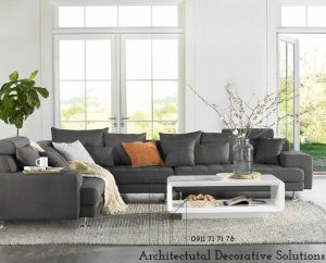sofa-vai-2086n