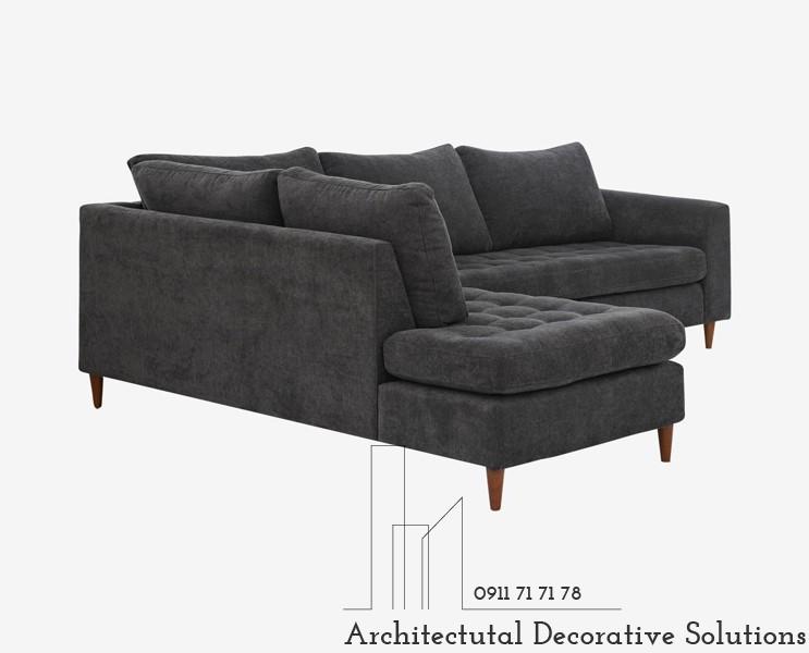 sofa-vai-2087n-1