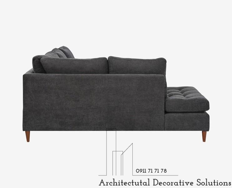 sofa-vai-2087n-2
