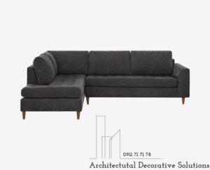 sofa-vai-2087n