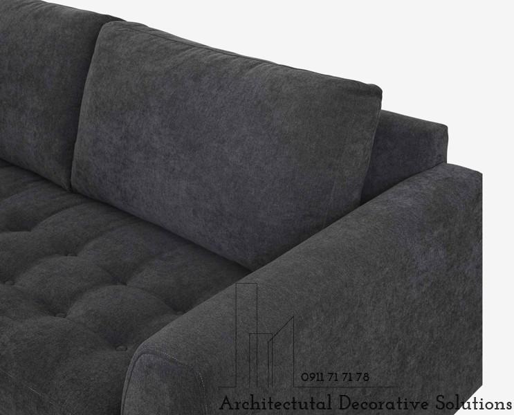 sofa-vai-2087n-4
