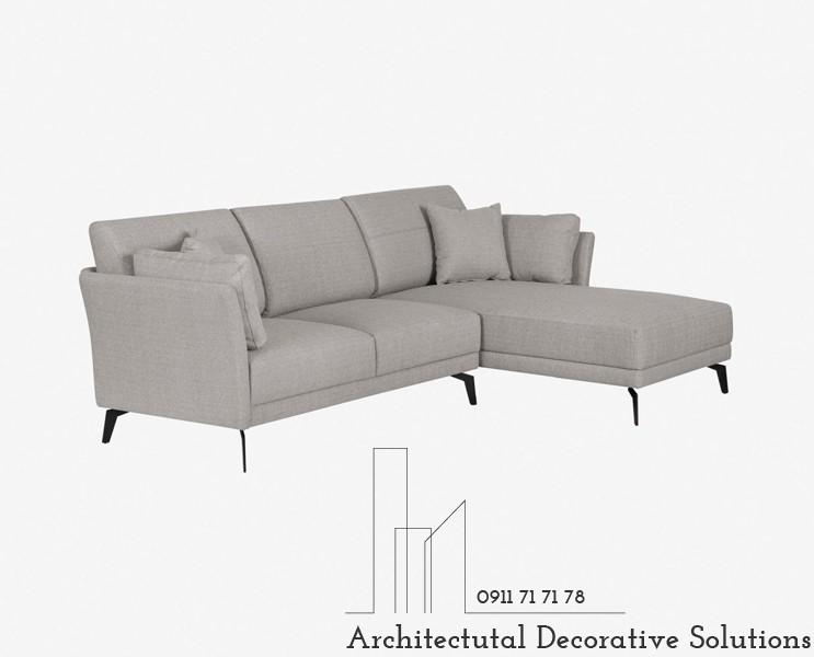 sofa-vai-2089n-2