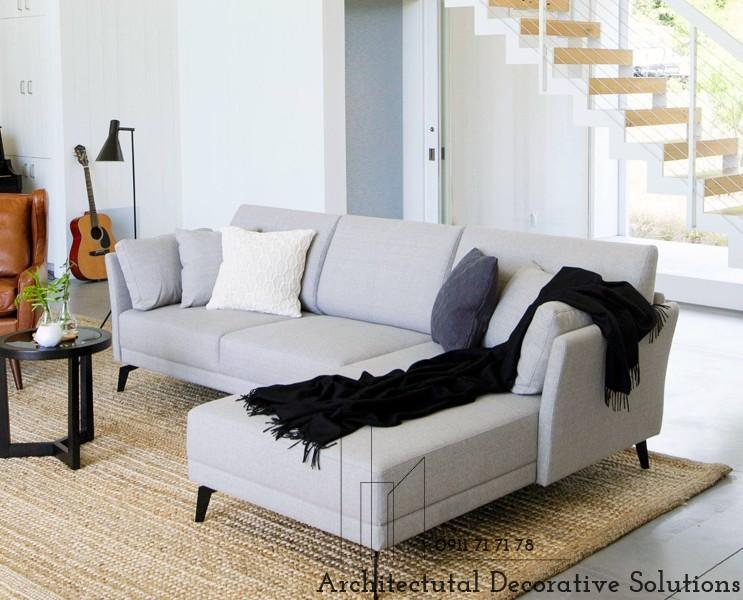 sofa-vai-2089n