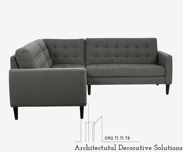 sofa-vai-2090n-2