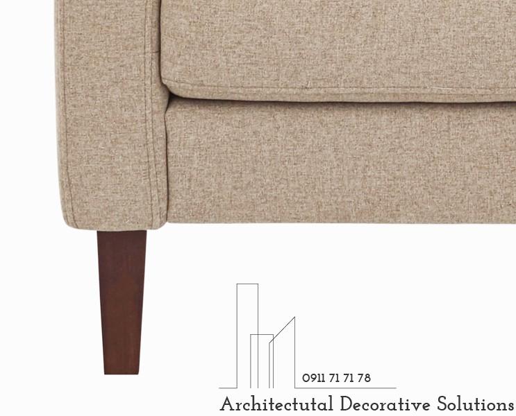 sofa-vai-2090n-3