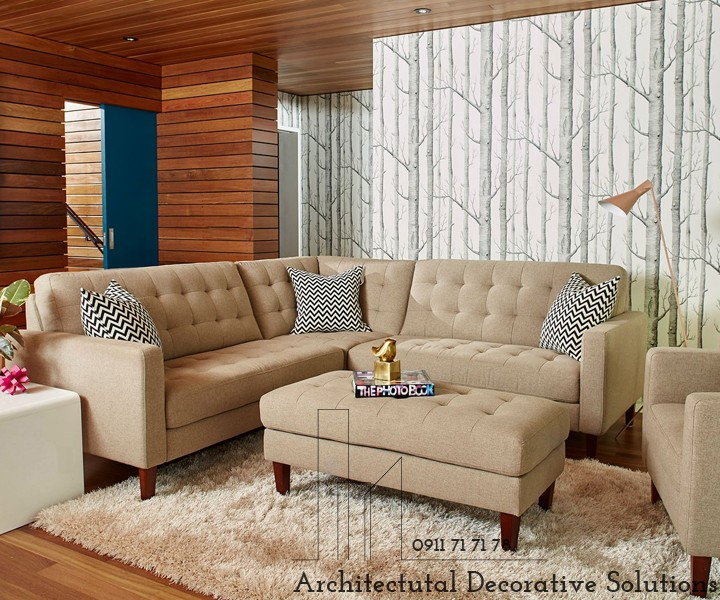 sofa-vai-2090n
