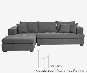 sofa-vai-2091n