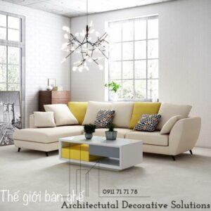 sofa-vai-2092n