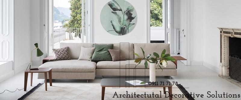 sofa-vai-2094n