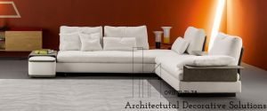 sofa-vai-2095n