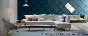 sofa-vai-2096n
