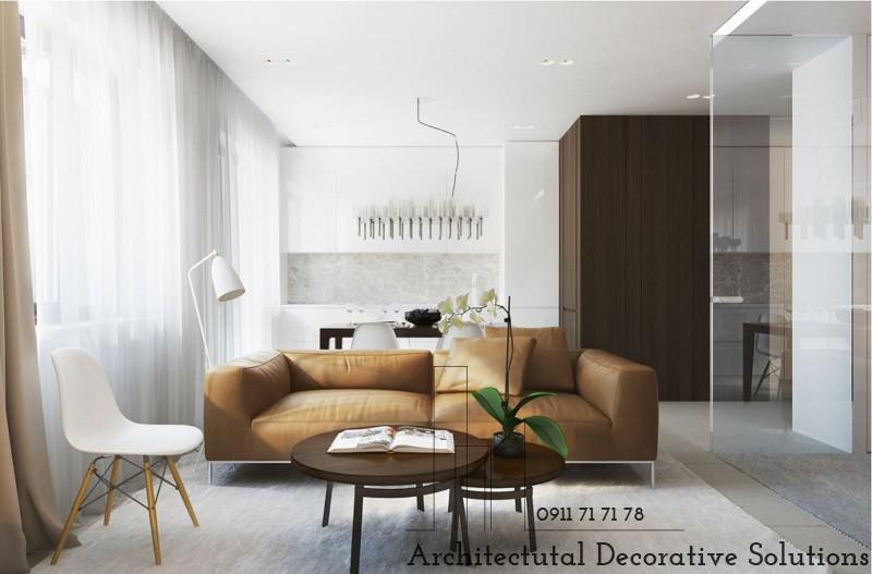 sofa-vai-2097n
