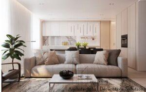 sofa-vai-2098n