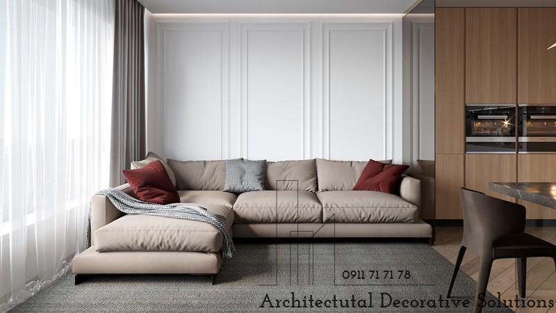 sofa-vai-2099n