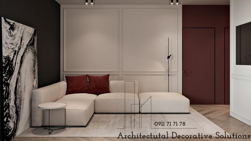 sofa-vai-2100n