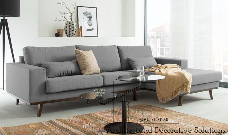 cua-hang-sofa-1