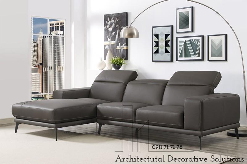 cua-hang-sofa-10