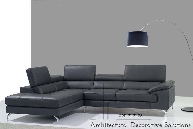 cua-hang-sofa-11