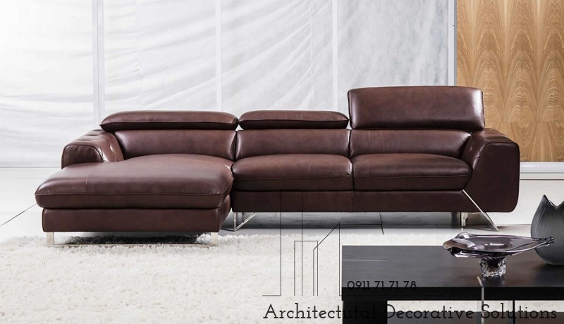 cua-hang-sofa-12