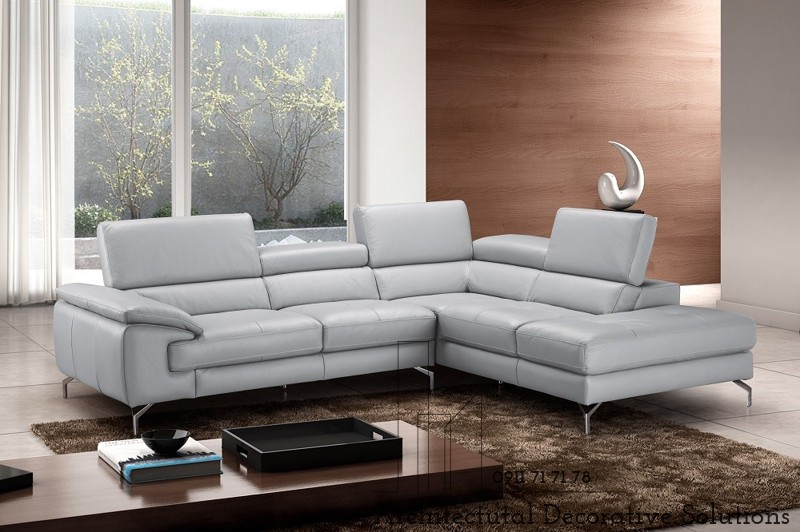cua-hang-sofa-13