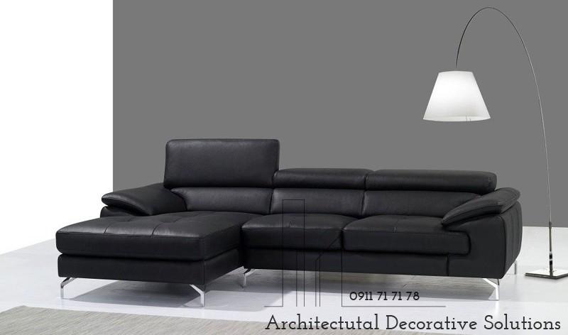 cua-hang-sofa-14