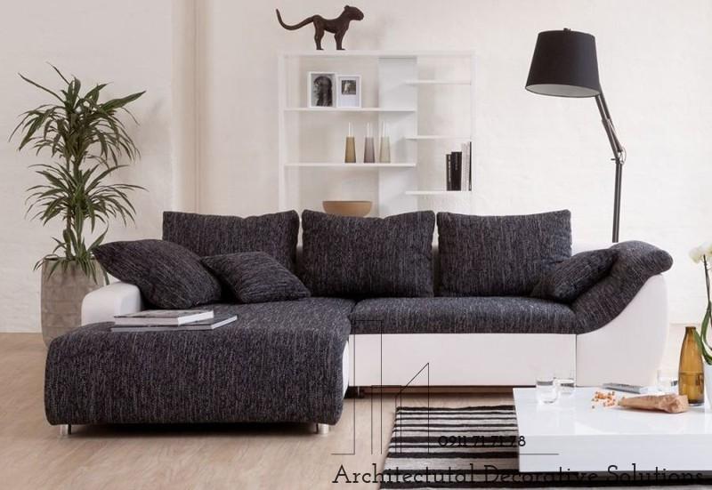 cua-hang-sofa-3