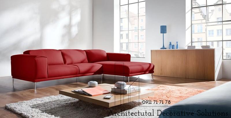 cua-hang-sofa-6