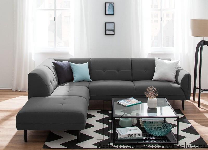 cua-hang-sofa-7