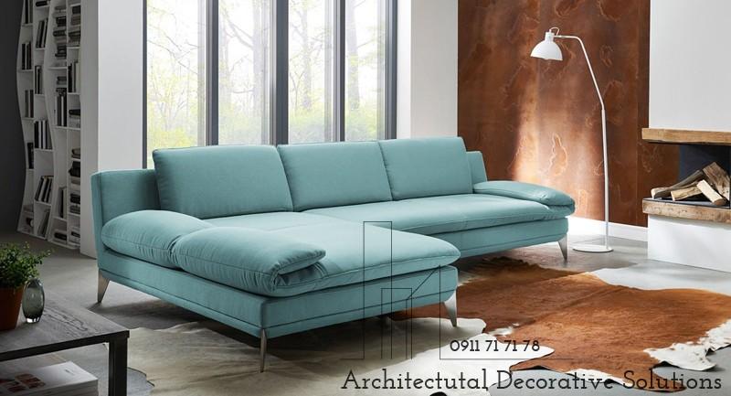 cua-hang-sofa-8