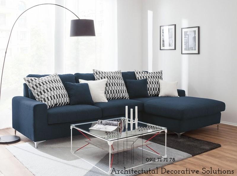 cua-hang-sofa-9