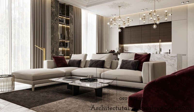 showroom-sofa-11