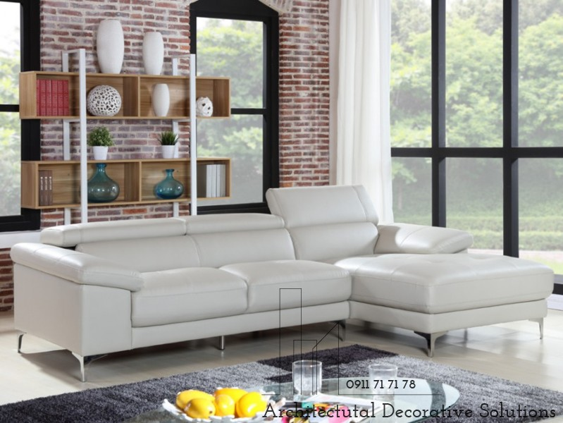 showroom-sofa-14
