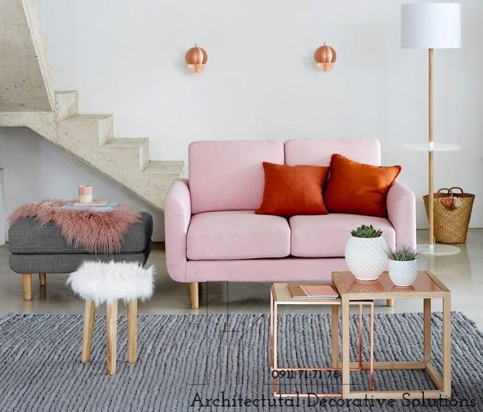 sieu-thi-sofa-5