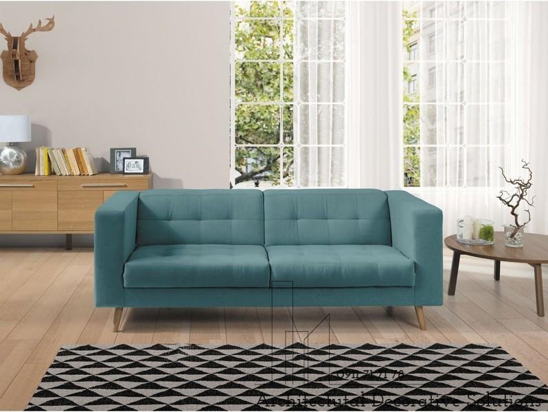 sieu-thi-sofa-6