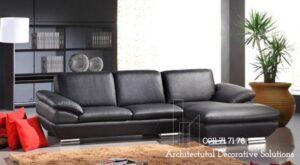 sofa-cao-cap-004n