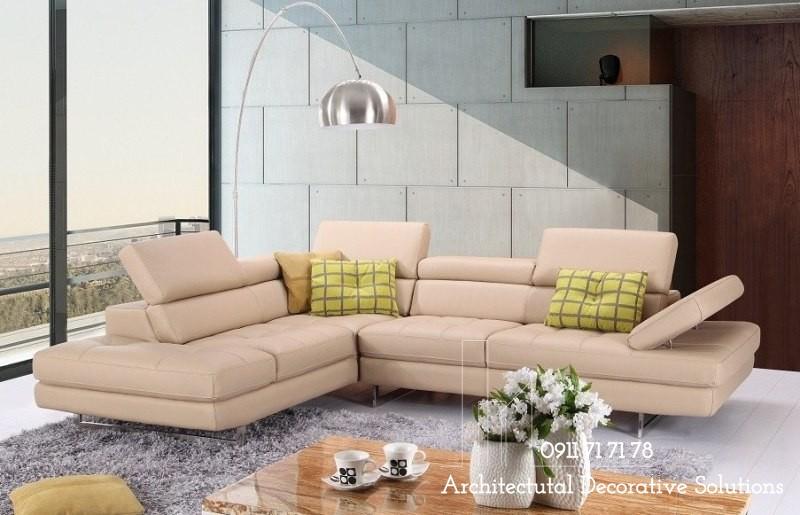 sofa-cao-cap-019n
