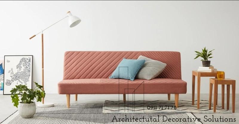 sofa-giuong-1301t-2