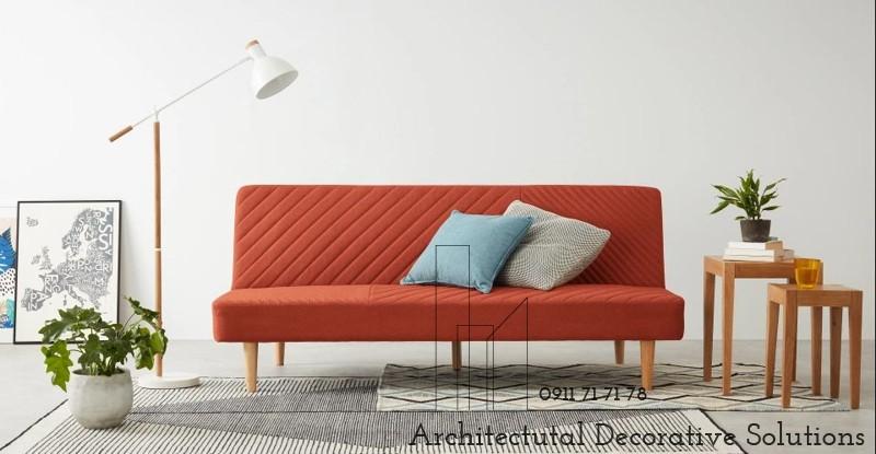 sofa-giuong-1301t-3