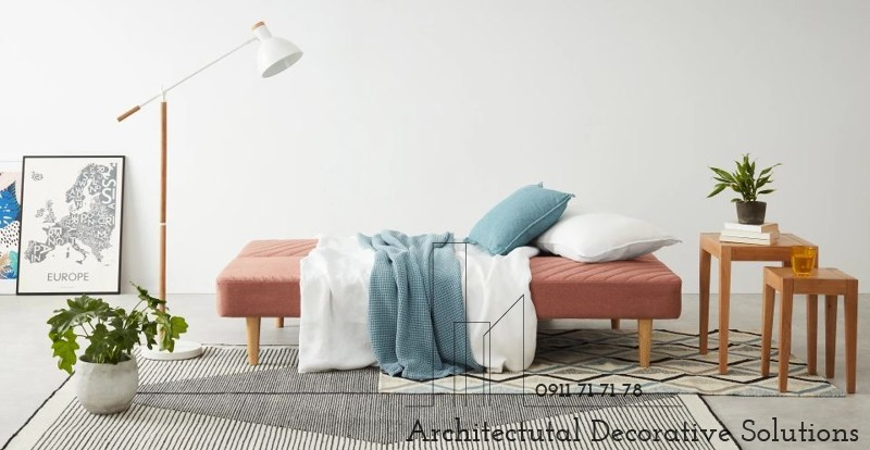 sofa-giuong-1301t-4