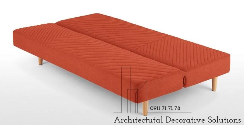 sofa-giuong-1301t-5