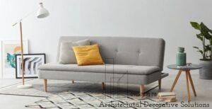 sofa-giuong-1302t