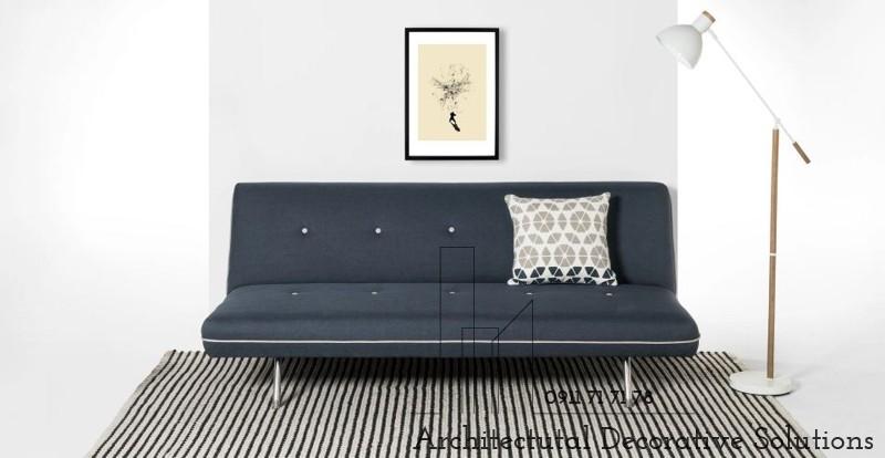 sofa-giuong-1304t-1