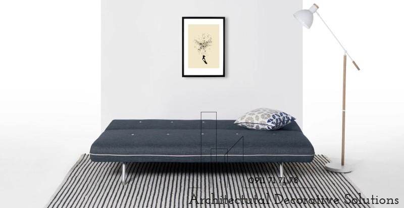 sofa-giuong-1304t-2