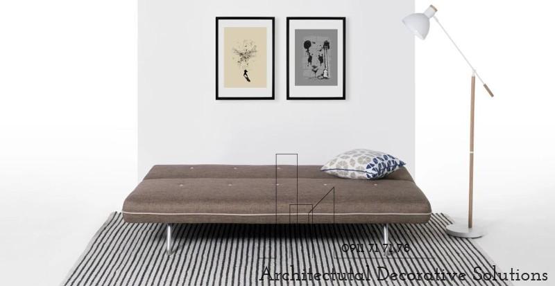 sofa-giuong-1304t-3