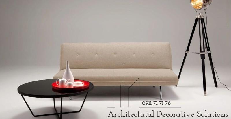 sofa-giuong-1304t-4