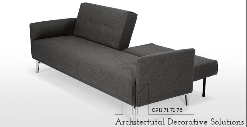sofa-giuong-1305t-1