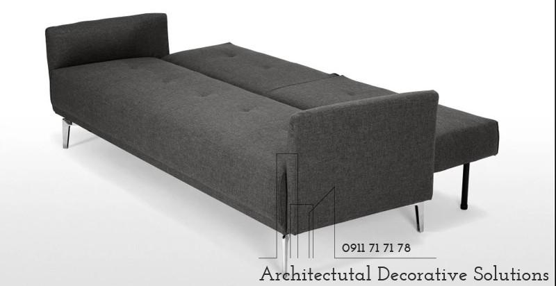 sofa-giuong-1305t-2