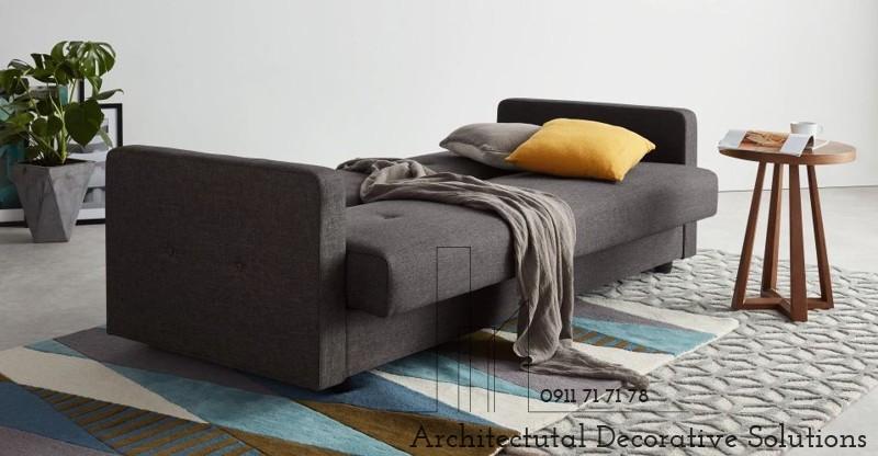 sofa-giuong-1306t-1